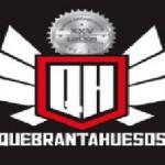 QUEBRANTAHUESOS